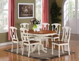 Kmart Furniture Kitchen Black Kitchen Chairs For Sale Villa Faux Leather Black Dining