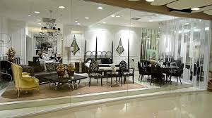 fresh furniture stores bangkok home decor interior exterior
