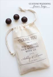 Fabulous DIY Wedding Favor Bags 1000 Images About Coffee Wedding Favors On  Pinterest Coffee