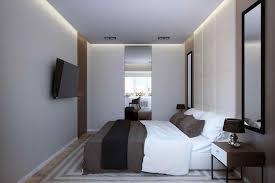 Bogatyrskiy Stylish Open Layout Apartment Design In Saint ...