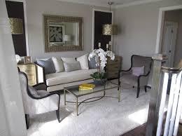 living room design contemporary feel living room decor design