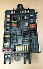 bmw 3 series fuses fuse boxes bmw 1 3 series f20 f21 f30 f31 genuine rear fuse box 9261111