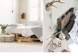 Diy interior design for interior decoration of your home interior with  attraktiv design ideas 11