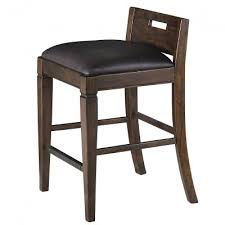 pine office chair. Rustic Counter Height Office Chair - Pine Hill