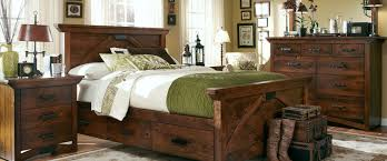 quality white bedroom furniture fine. best bed room haggards fine furniture with american made bedroom plan quality white