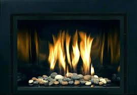 fireplace glass rocks installation fireplace gifts florist reynoldsburg oh