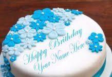 Happy Birthday Brother Happy Birthday Sis Askbirthdaycom