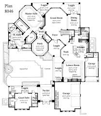 simple architecture design drawing. Delighful Design Dual Master Suite House Plans Architecture Free Floor Plan Maker Designs  Cad Design Drawing Simple Inside E