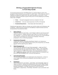 opinion piece example essay statistics project custom writing  how to write an opinion piece essay