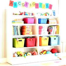 kids organization furniture. Kids Room Toy Storage Organization Ideas For Small Furniture H