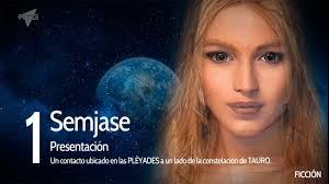 「Semjase」の画像検索結果