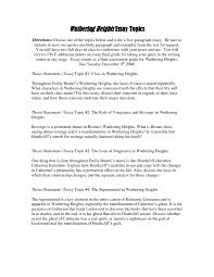 essay topics for research paper example essay thesis help  narrative essay thesis examples nardellidesign com topics th narrative essay thesis examples nardellidesign com topics th