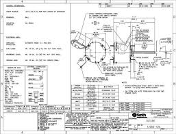 ao smith 1 2 hp motor wiring diagram wiring diagram wiring diagram for ao smith motor the