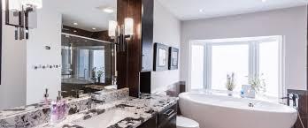 Home - Westend Bath and KitchenWestend Bath and Kitchen | Making ...