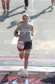 MarathonFoto - Rock 'n' Roll Denver Marathon and Half 2012 - My Photos: ROXANNE  SIMS