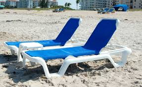 patio loungers chair extraordinary blue outdoor lounge chair cushions patio loungers patio loungers