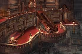 Bildergebnis für final fantasy 9