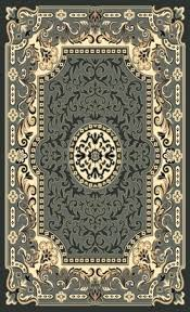 sage green rug c grey sage green rugs and cushions