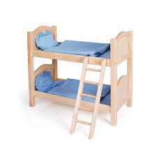 full under twin bunk beds twin metal bunk beds bunk beds