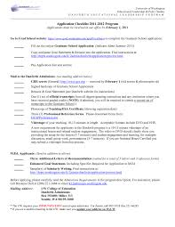 Law School Resume Length Template Cover Letter Columbia Sample Ts