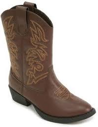 17 Best Childrens Cowboy Boots Images Cowboy Boots