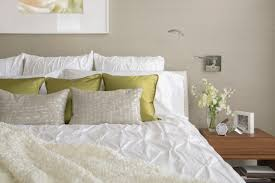 excellent bedroom throw pillows what to do with at night home interior