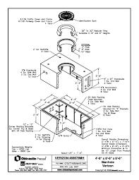 Sony Cdx M610 Wiring Harness Diagram
