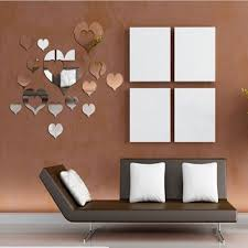 Living Room Simple Designs Popular Living Room Decor Buy Cheap Living Room Decor Lots From