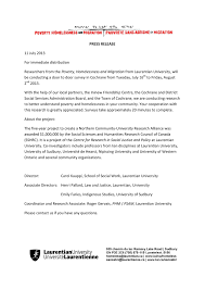 Cllr Dudley Anthony Stansfeld Letter 20170102 Homelessness Research