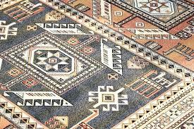 southwest style area rugs large size of area rug s western furniture decor southwestern