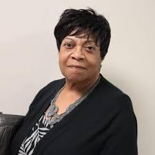 Kathy Johnson Harris   Minor Preston Educational Fund