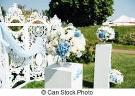 mariage kazakhstan