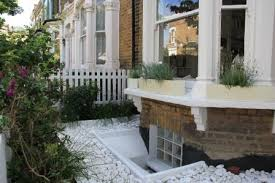Small Picture Exellent Front Garden Design Victorian Terrace And Construction