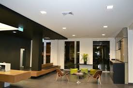 modern office ceiling lights images throughout modern office lighting ceiling lights for office