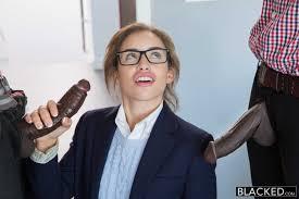 Teen Porno Glasses Milf Dildo Story
