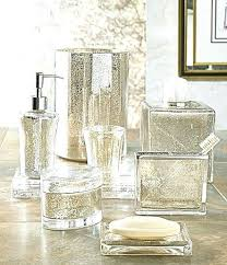 dillards bathroom accessories bath accessories home design 3d review