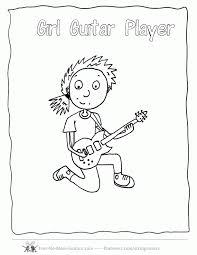 Small Picture Bass Coloring Pages Coloring Home
