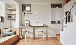 convertible furniture small spaces. 10 Genius Storage Ideas For Small Spaces Convertible Furniture L