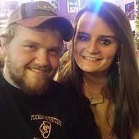 Ashton Tucker in Marietta, GA | PeekYou