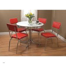 retro dining table sets large size of table set metal kitchen table kitchen table vintage round