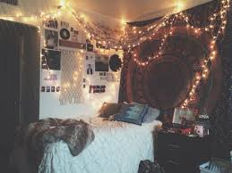 cool dorm lighting. best 25 cool dorm rooms ideas on pinterest university where is brown and dorms decor lighting l