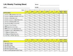 Cost Savings Tracking Template Cost Savings Template Metabots Co