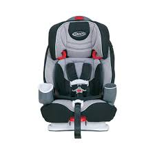 here to get the best convertible car seats