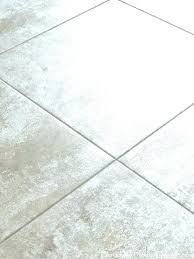 l and stick floor tile reviews l and stick floor tile reviews l and stick floor l and stick floor tile reviews