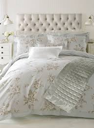 Holly Willoughby Blue Abelle bedding | Bedroom | Pinterest | Bhs ... & BHS Nuneaton have recently launched their exclusive Holly Willoughby home  range. Holly has designed a wide range of products from beautiful bedding,  ... Adamdwight.com