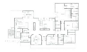 house building plans pdf new house plans pdf frvl