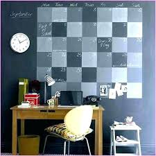 Work office decorating ideas pictures Workspace Wall Decor For Office At Work Office Decoration Ideas Office Decoration Ideas Lovable Decorating Ideas For Chicasprepagobogotaco Wall Decor For Office At Work Decorating Office Walls Decorating