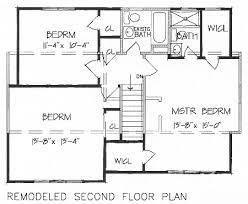 add a second floor cap04 5179 the