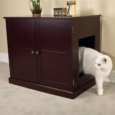 what color is mahogany furniture. What Color Goes With Mahogany Furniture Pet Studio Litter Box Cabinet Is T