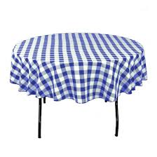 bedding excellent blue round tablecloth 612bhqnchzl sl1100 denim blue round tablecloth 612bhqnchzl sl1100